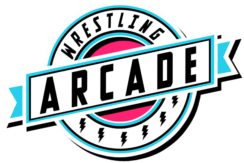 wrestling arcade social media marketing design content creation rh wrestlingarcade com  pro wrestling logo creator