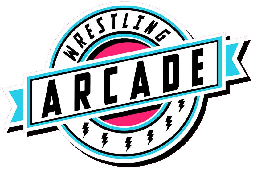 wrestling arcade social media marketing design content creation rh wrestlingarcade com