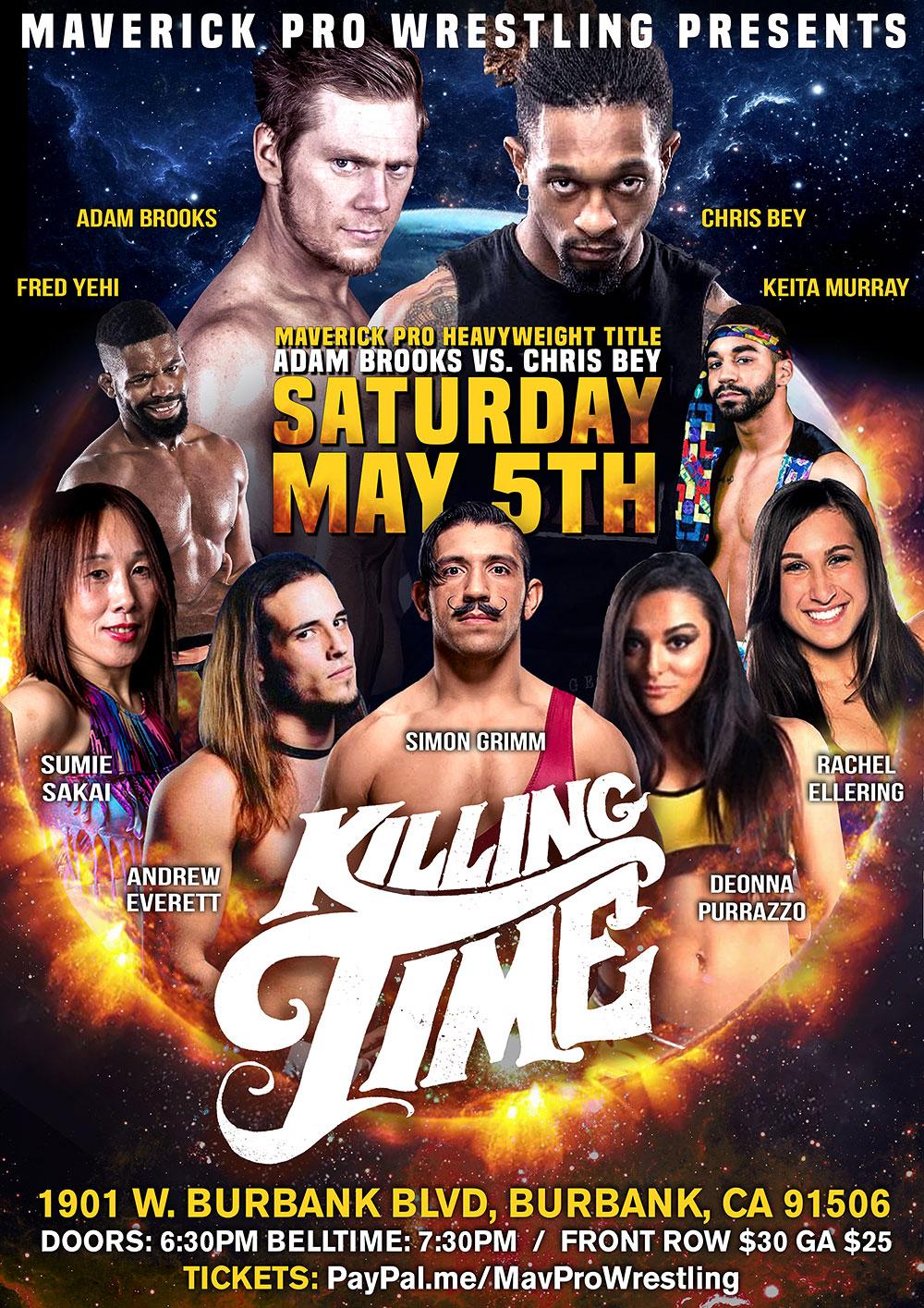 Maverick-Pro-Wrestling_KillingTime_Poster_1000.jpg