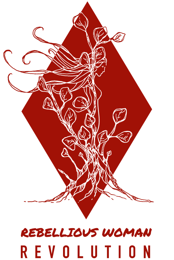 RWR Logo__pinch.jpg