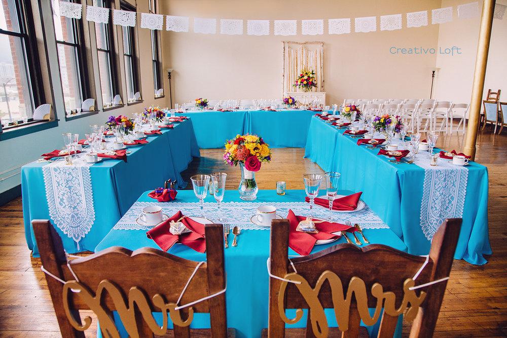 EmiliaJamey-fiesta-colors.jpg
