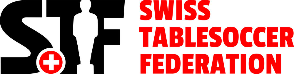 Logo STF_RZ_komplett.jpg