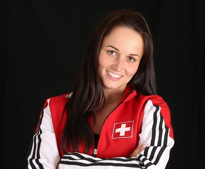 Cindy Kubiatowicz, ZH