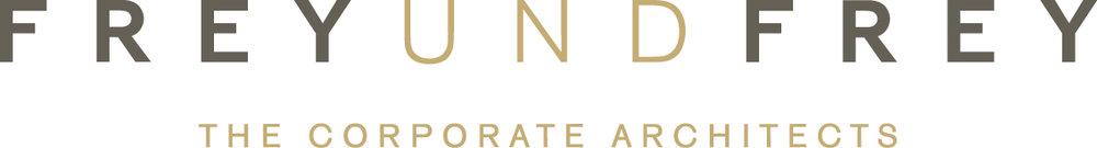 Logo_4C_RGB.jpg
