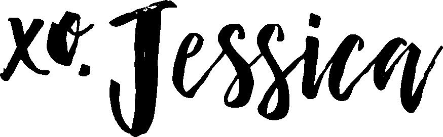 JessicaDogert_signature.png