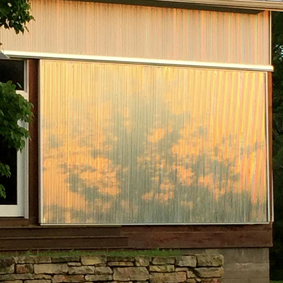 SUNSET.REFLECTION.jpg