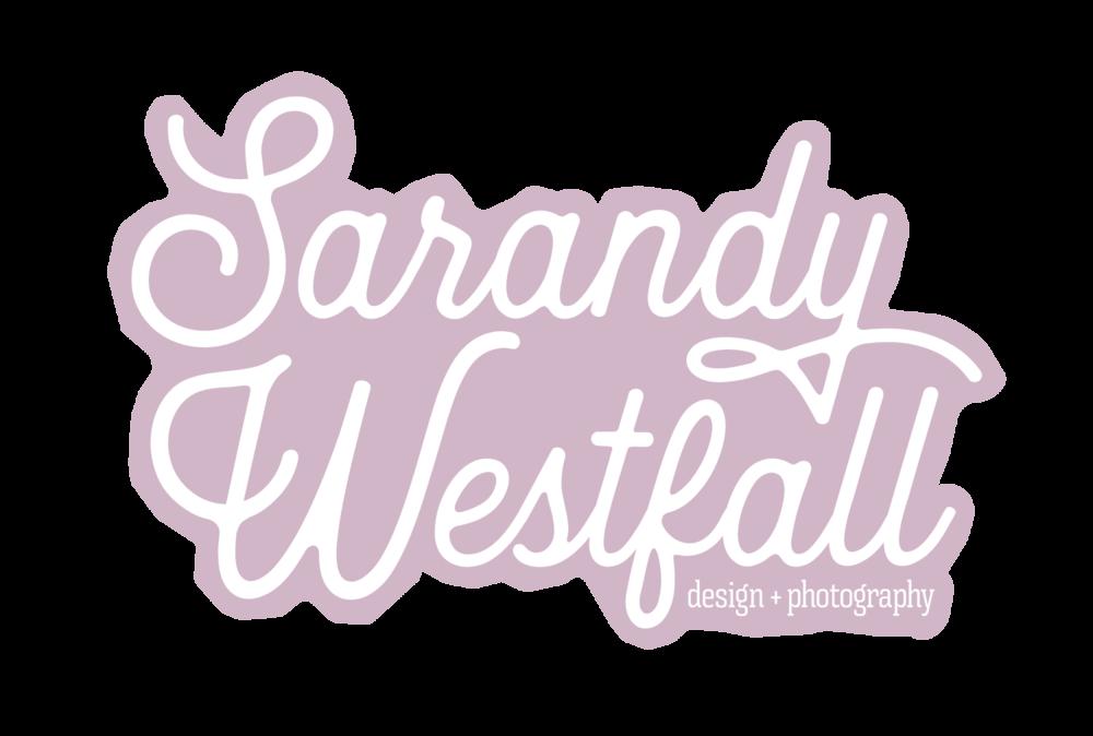 SarandyLogo-03.png