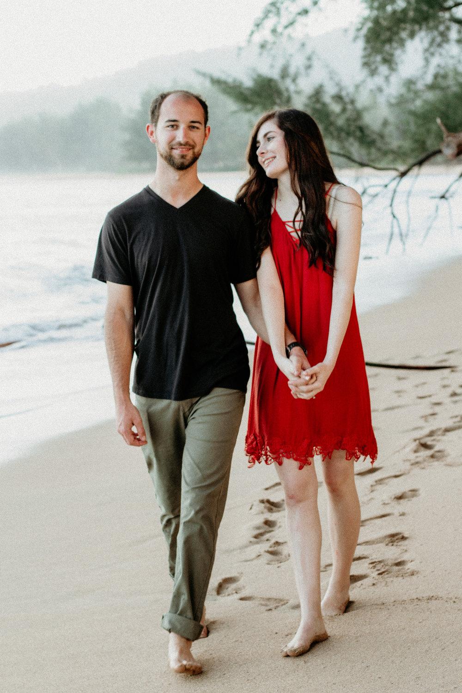 hawaii-kauai-elopment-destination-photographer