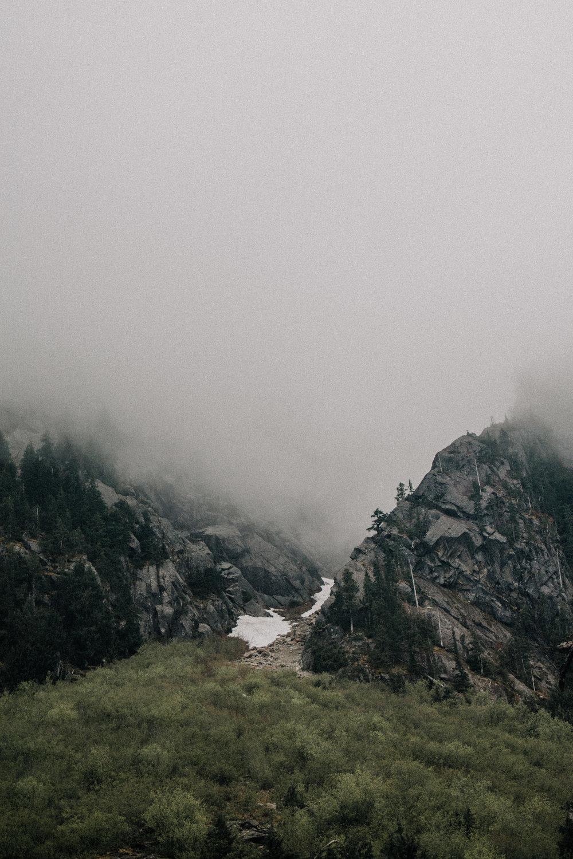 washington-state-national-park-elopment-destination-photographer