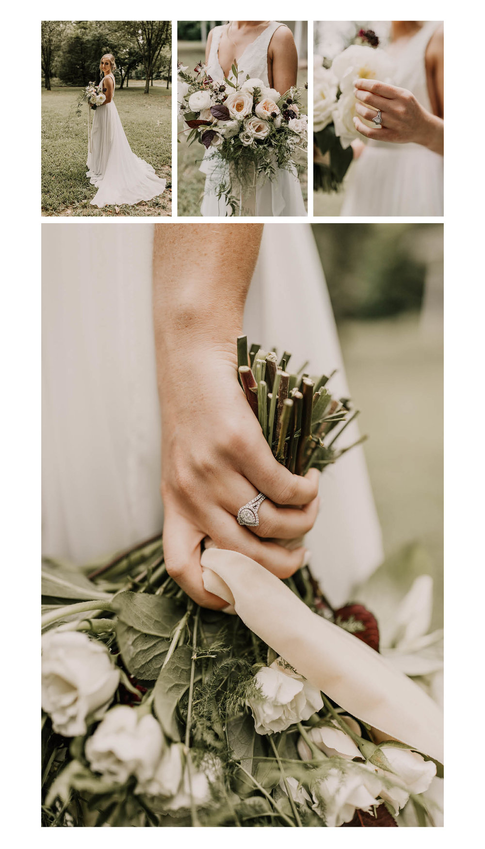 arkansas-wedding-photographer-sarandy-westfall