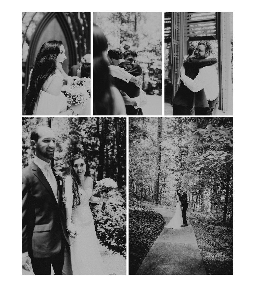 arkansas-wedding-photographer