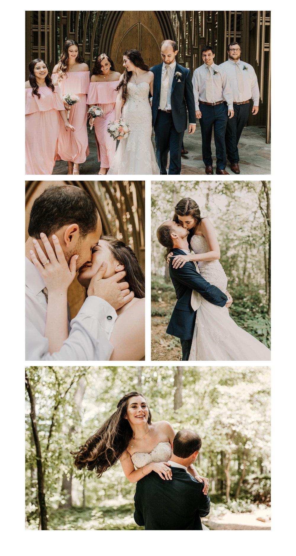 copper-chapel-arkansas-wedding-photographer