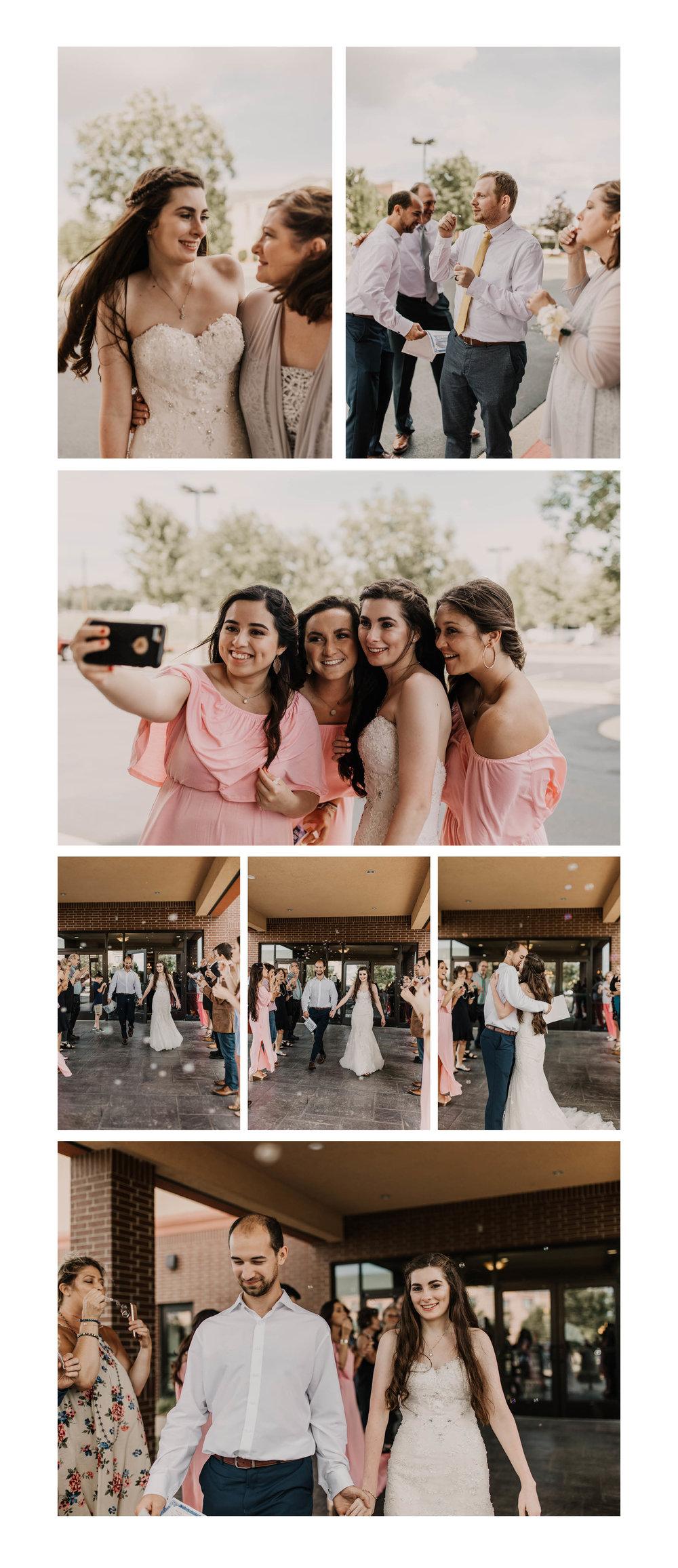 bubble-exit-fort-smith-arkansas-wedding-photographer