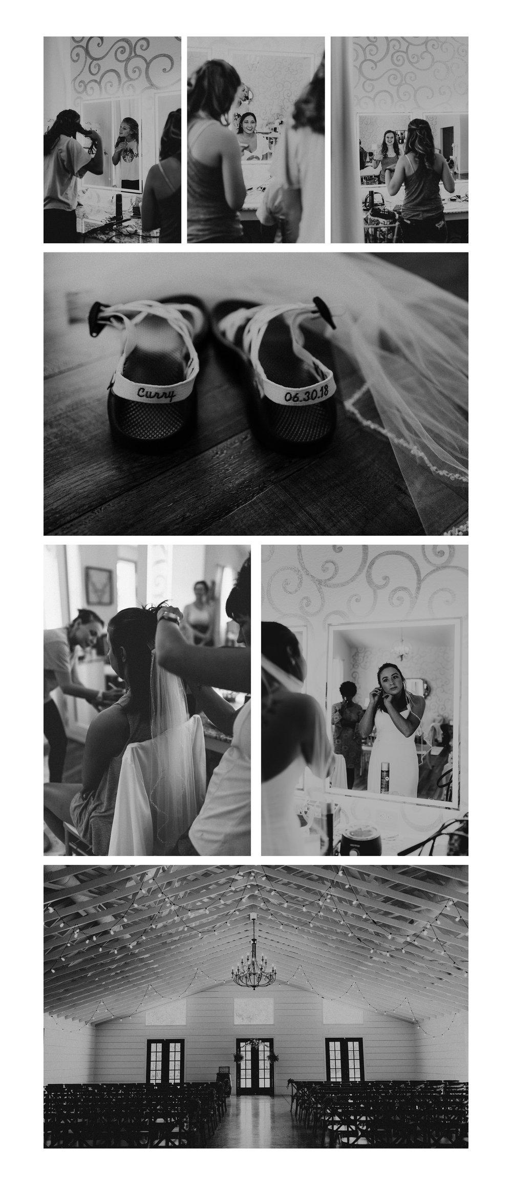 the-loft-at-stone-oak-arkansas-wedding-photographer-fort smith-northwest arkansas