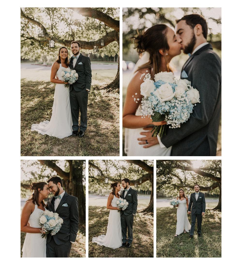 the-loft-at-stone-oak-arkansas-wedding-photographer-fort-smith-northwest-arkansas