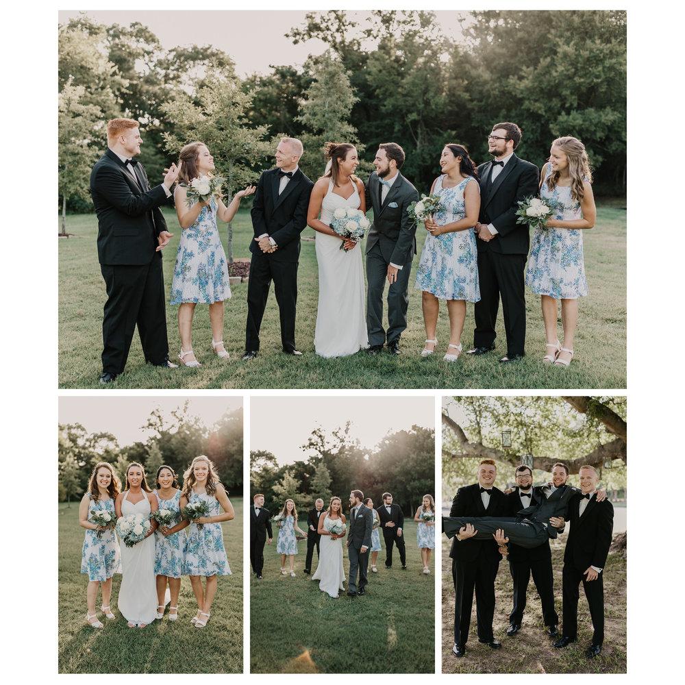 sarandywestfall-arkansas-wedding photographer-fort smith-northwest arkansas