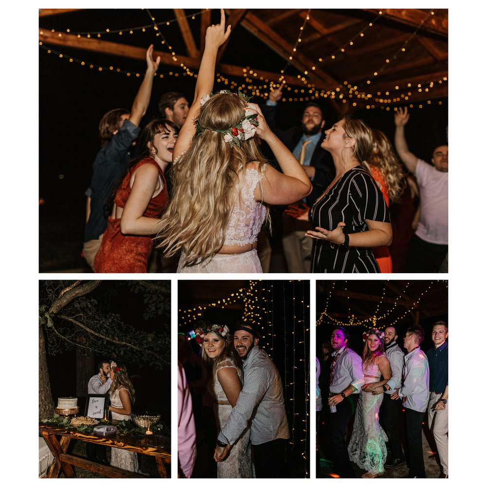 boho-wedding-elopment-destination-photographer