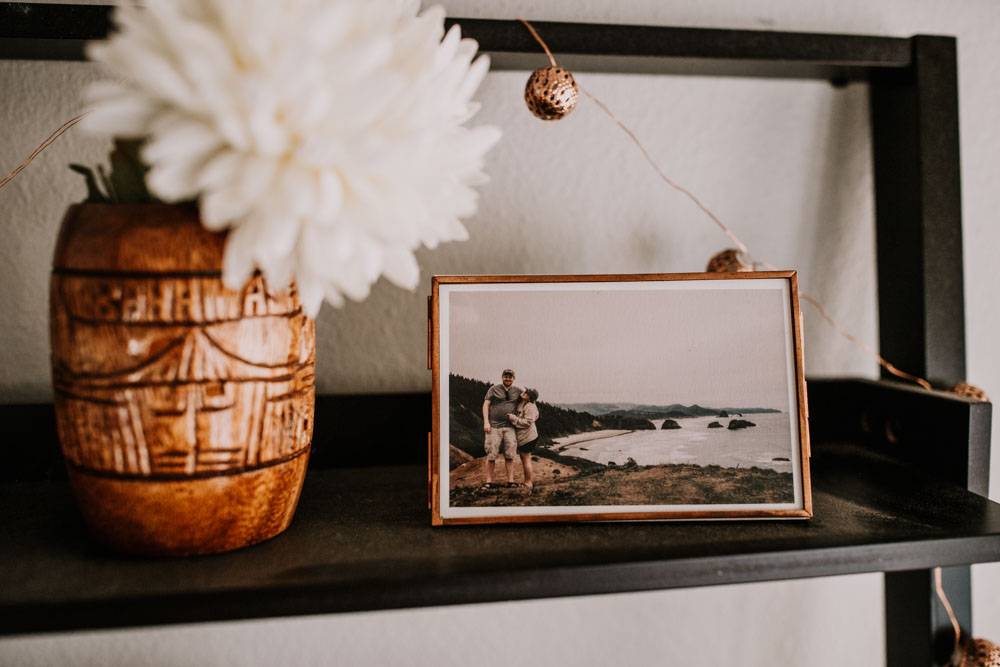 how-to-display-your-photos-in-your-home