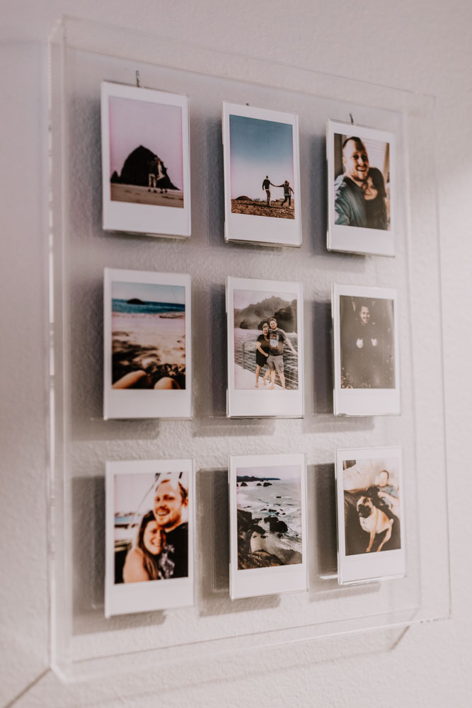 instax-printed-photos