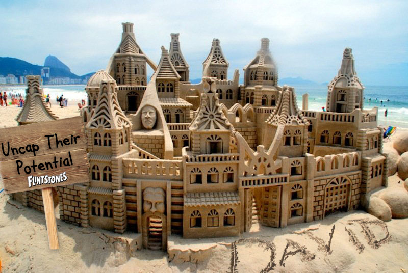 Flintstones-Sandcastle-2.jpg