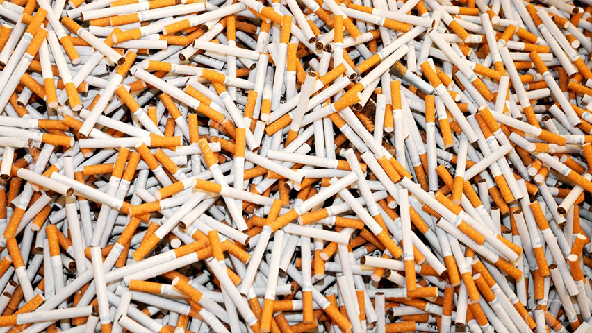 toms - cigarette collage.png