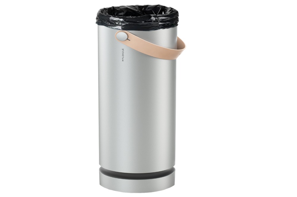 molekule trash can ooh.png