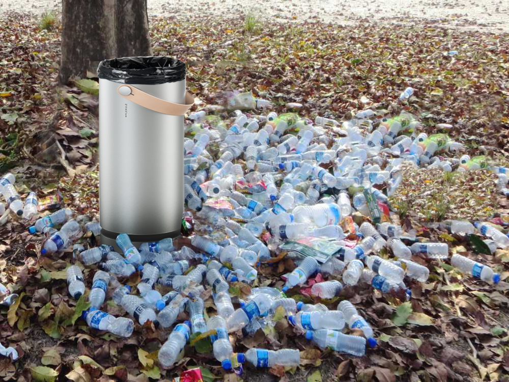 molekule trash ooh litter.png