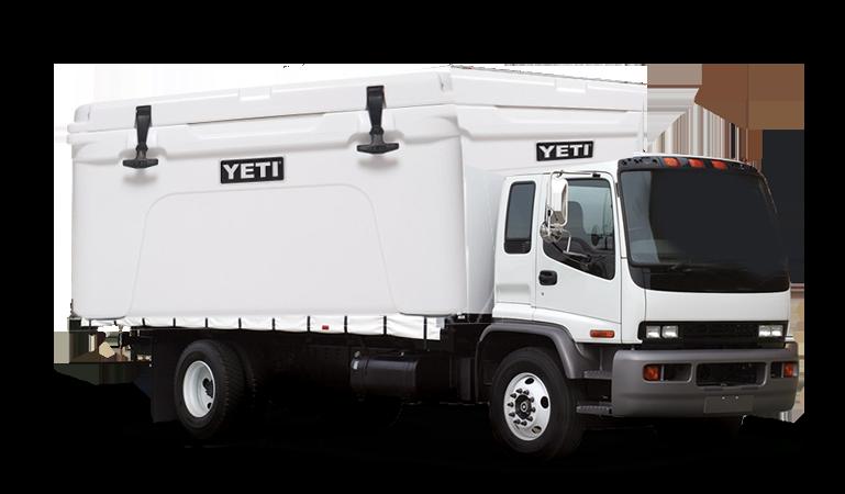 Yeti truck.png