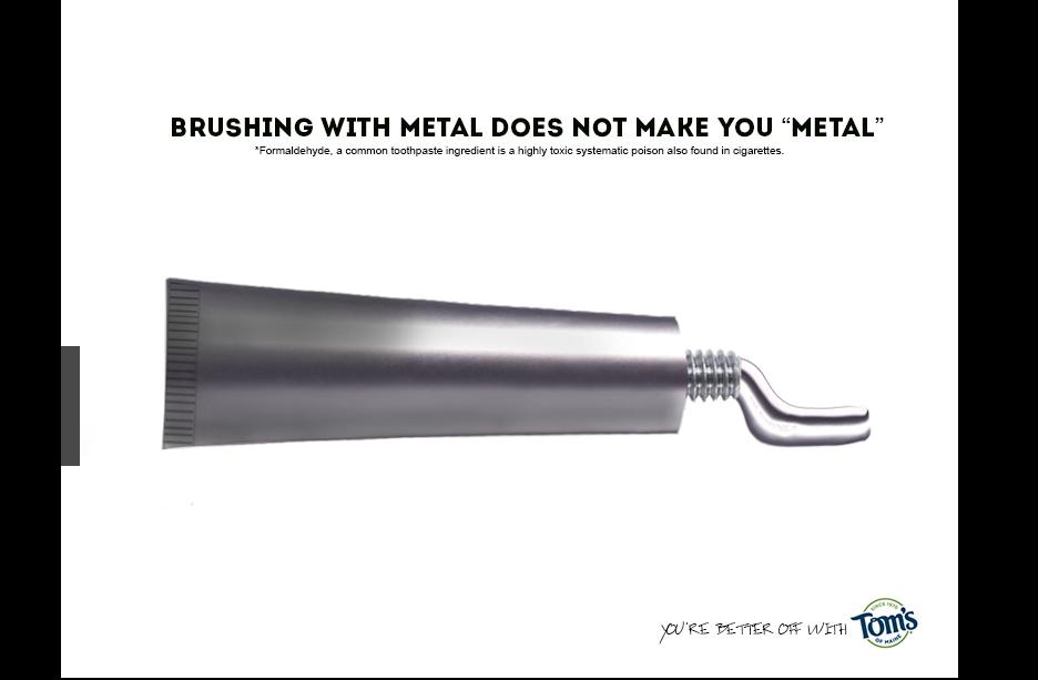 toms - metal caption.png