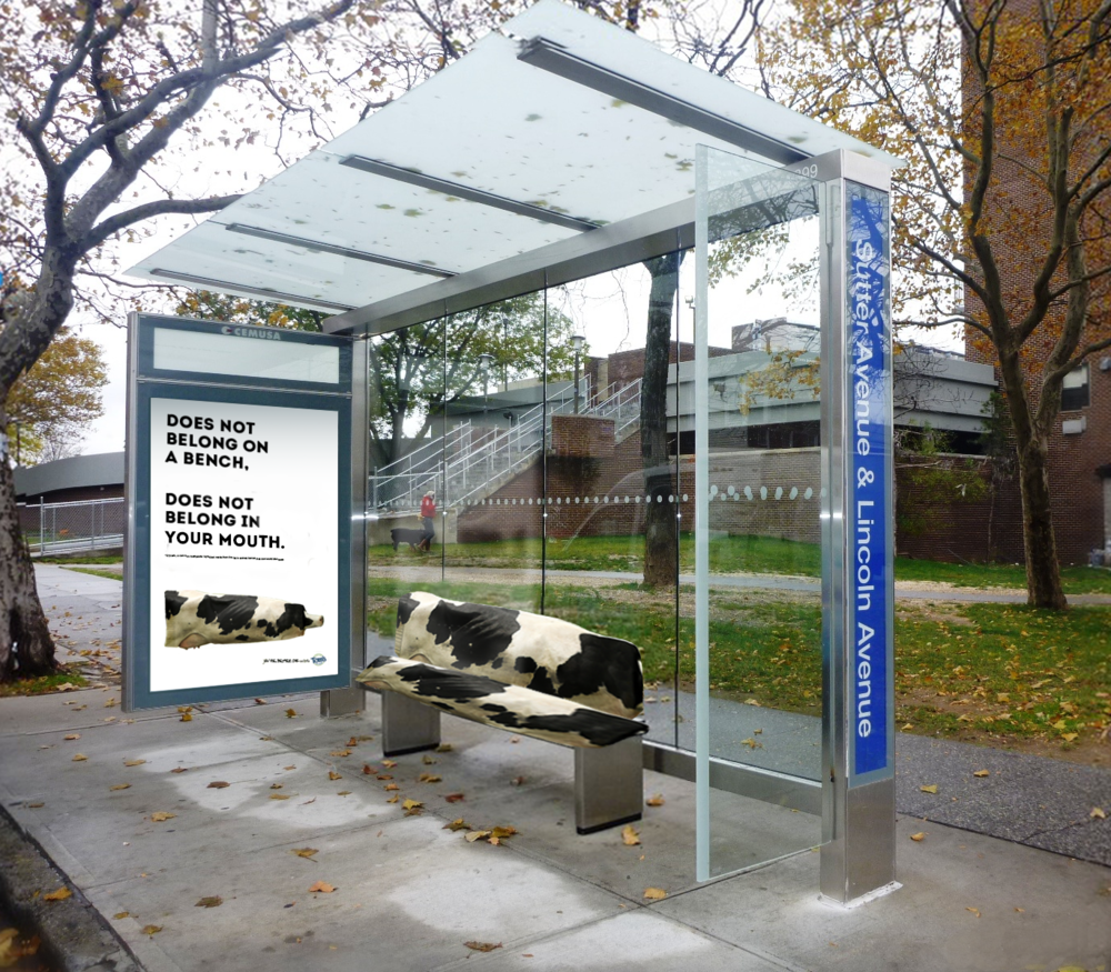COW BUS SHELTER2.png