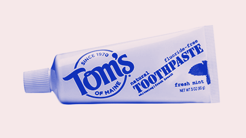 blue - toms.png