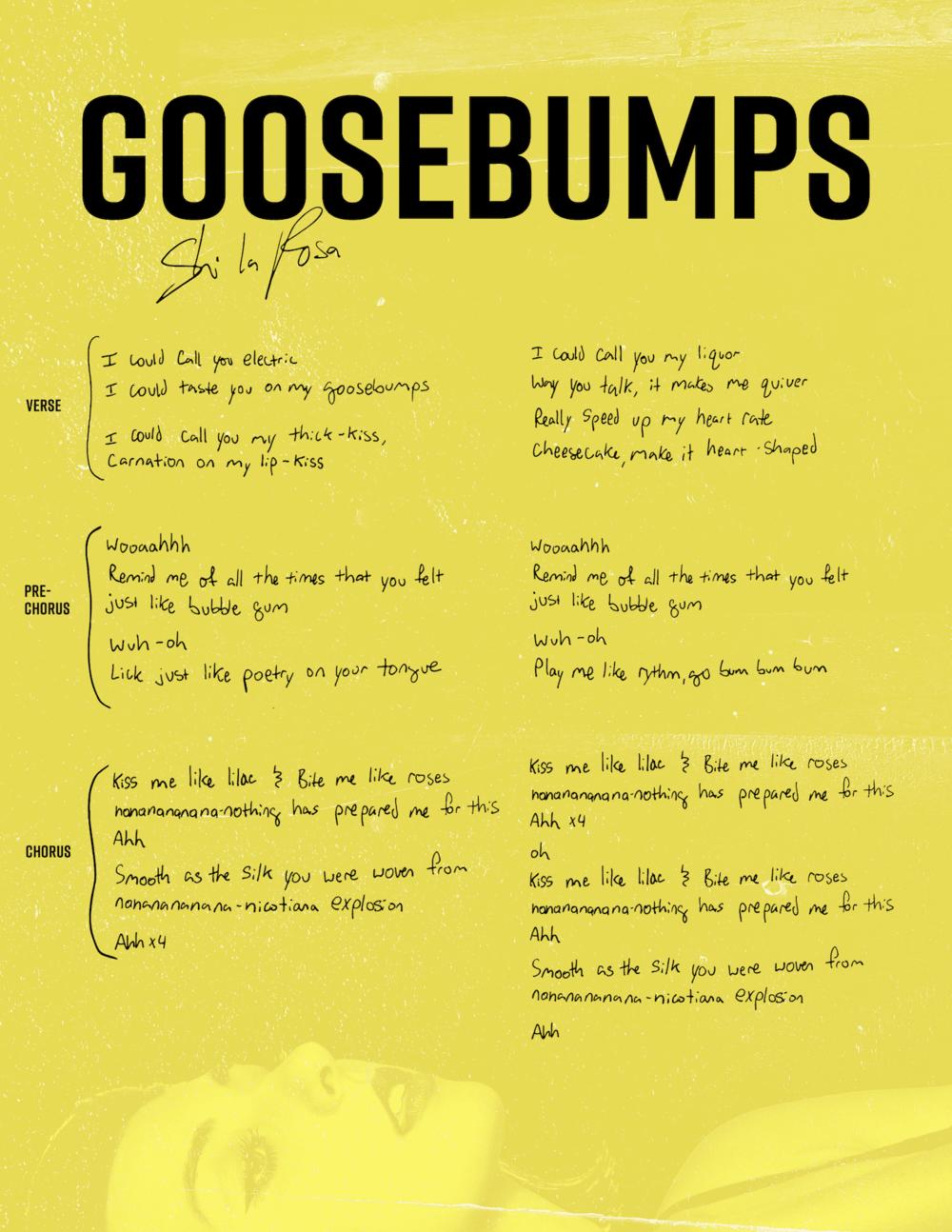 Shi la Rosa_Goosebumps_Lyric Sheet copy.png