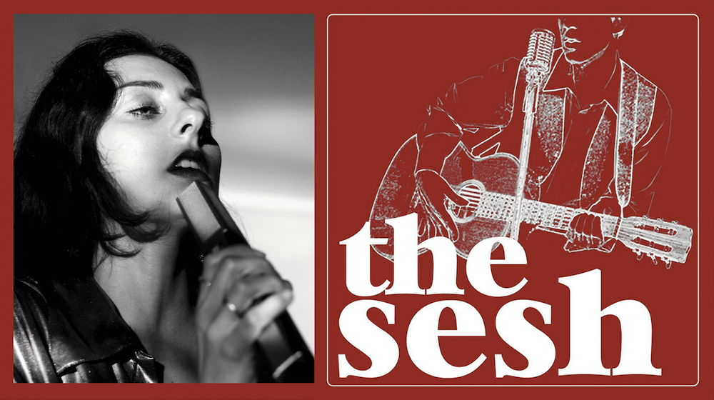 The Sesh Press imageArtboard 3.png