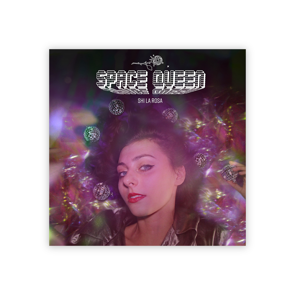 Discography-ArtworkSpace-Queen.png