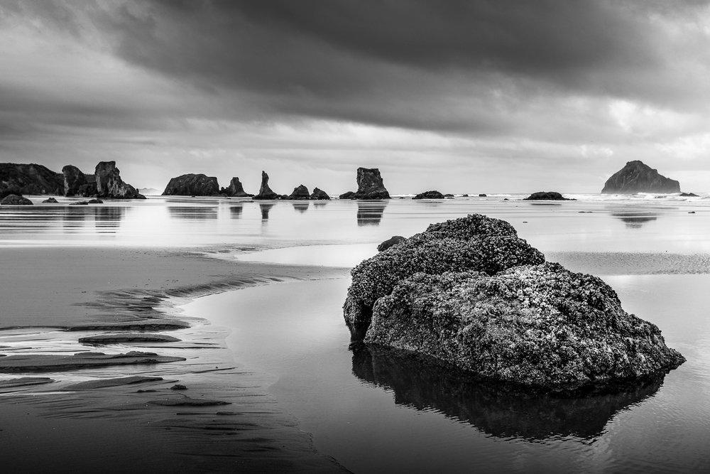 bandon-beach-iii.jpg