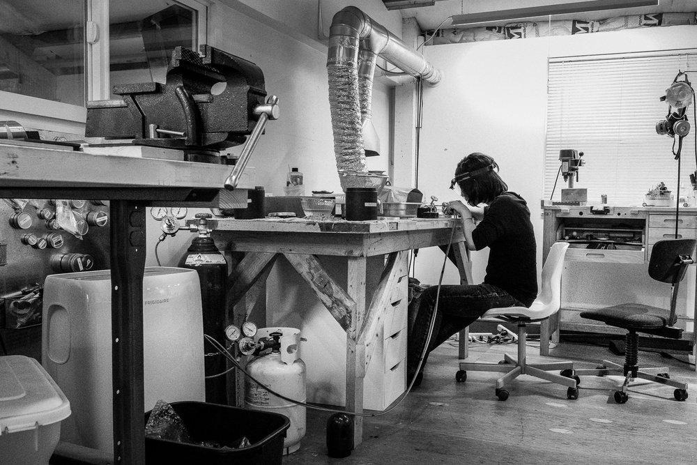 jewellery-studio.jpg