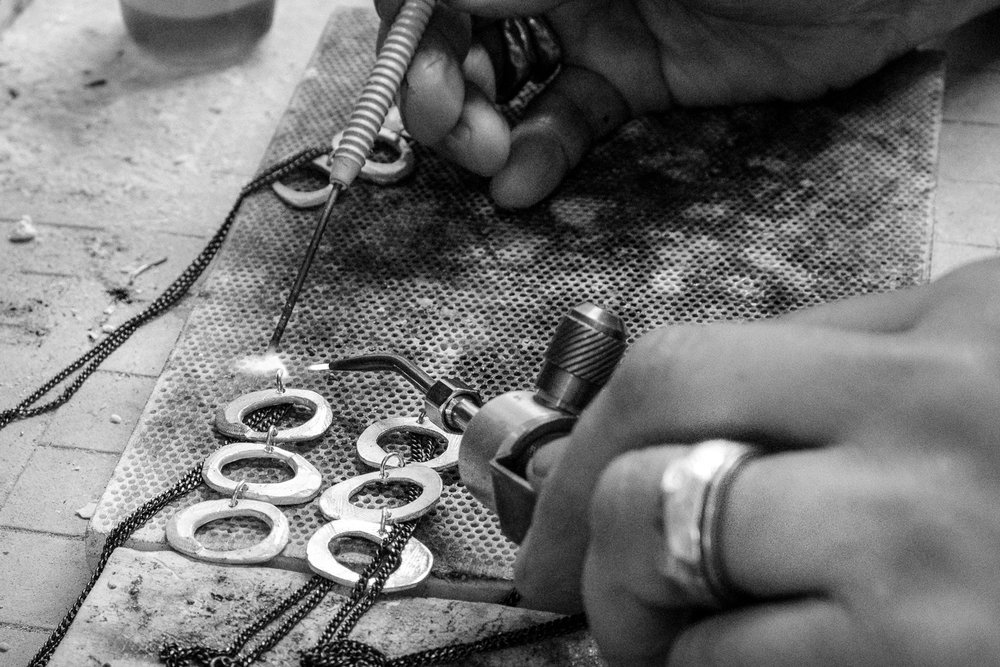 jewellery-soldering.jpg