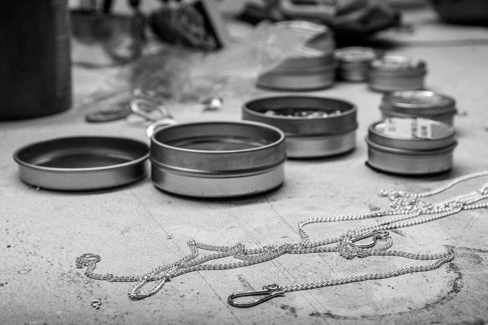 jewellery-parts.jpg