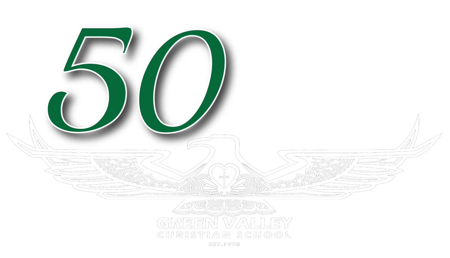 Green Valley Christian School - Watsonville, CA
