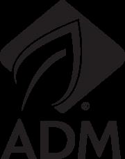 ADM_logo_Black.png