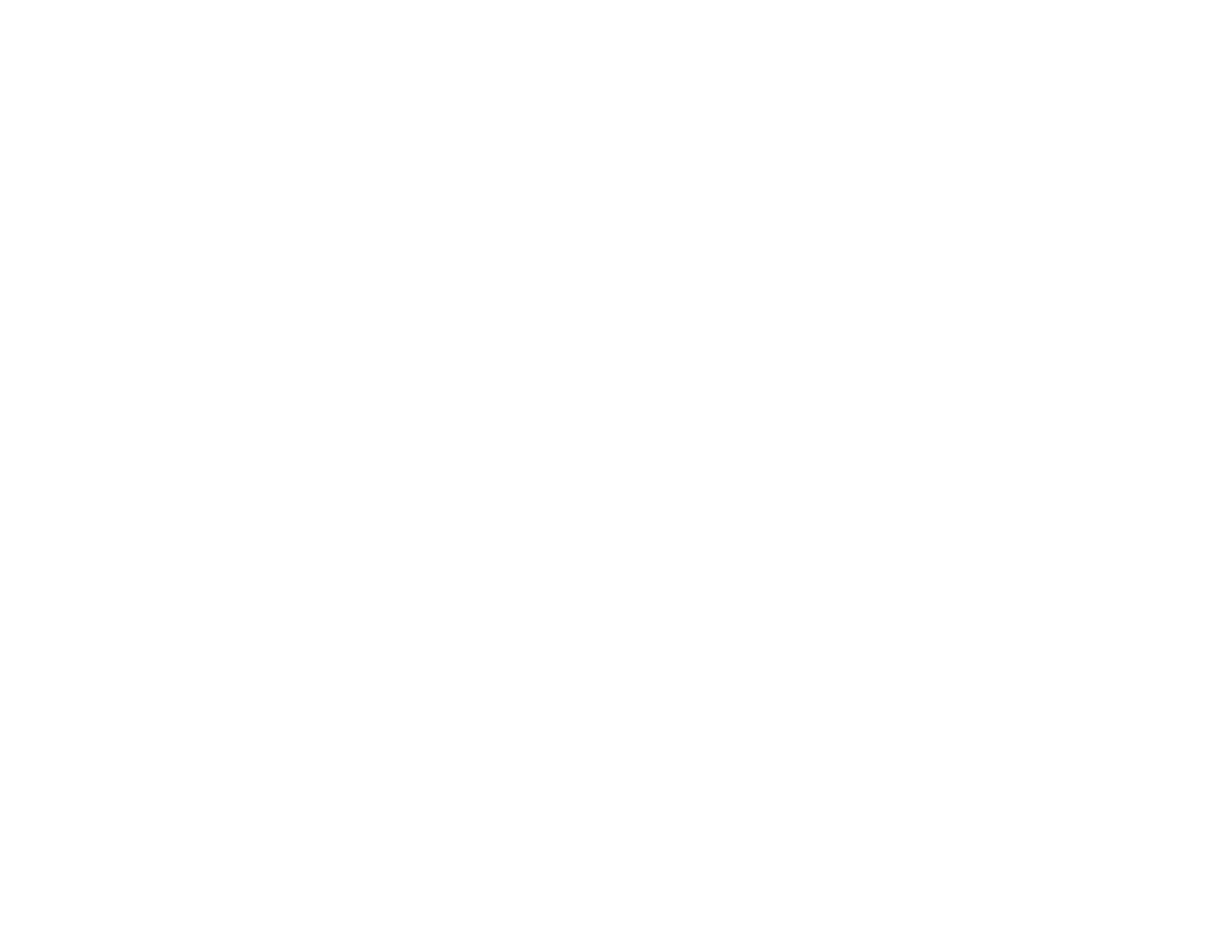 The Church at Haynes Creek