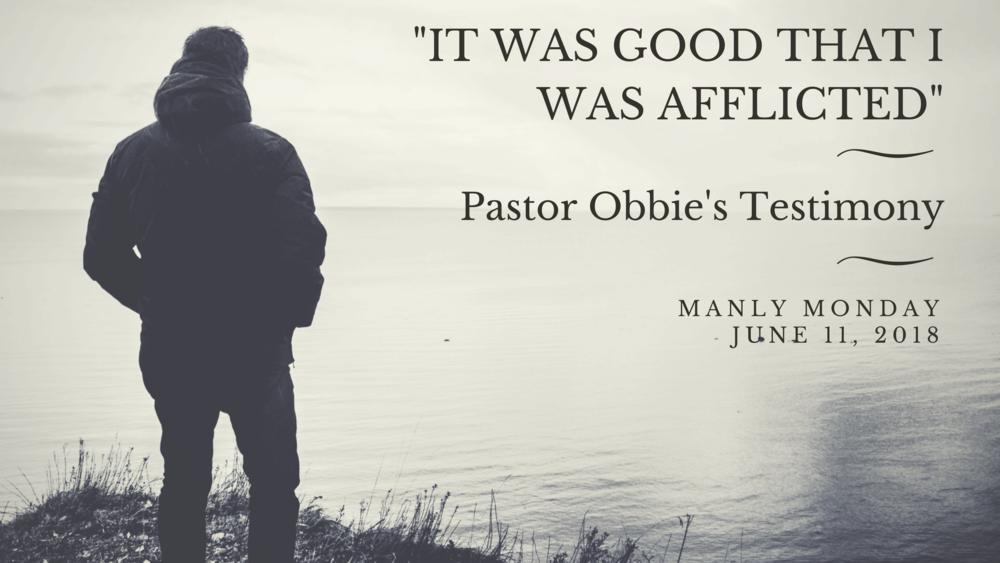 Pastor Obbie's Testimony.png
