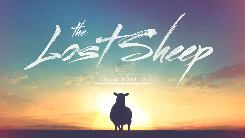 the lost sheep luke 15.png