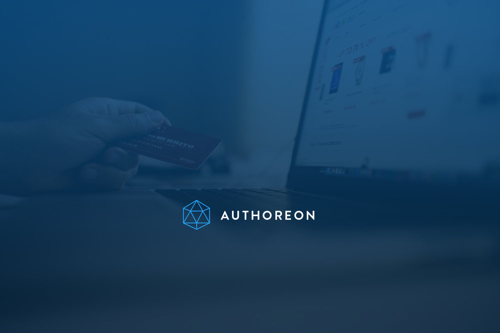 authoreon_feature.jpg