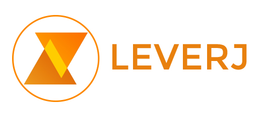 LeverjCircleH.3.jpg