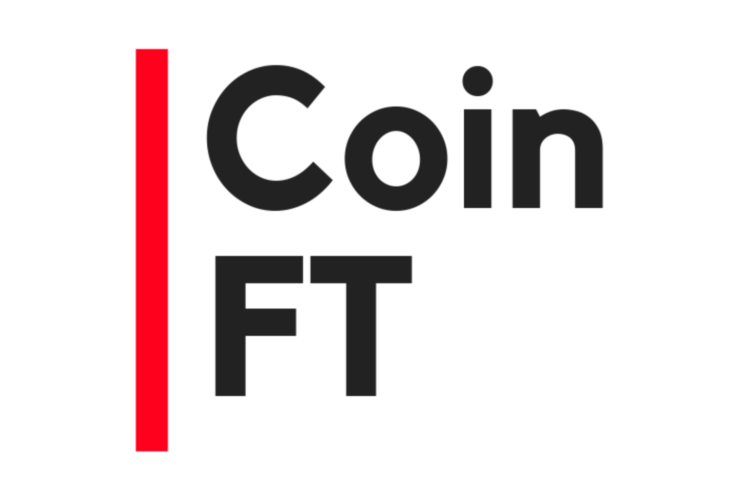 COIN FT | Blockchain & Cryptocurrency News