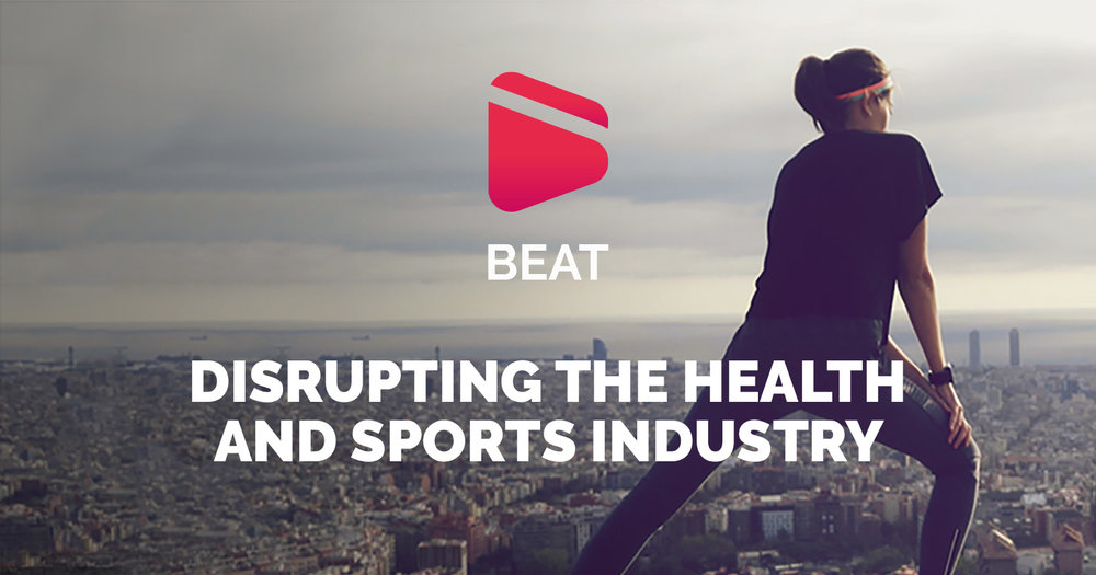BEAT |MySports GmbH
