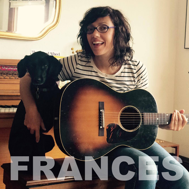 01-frances.jpg
