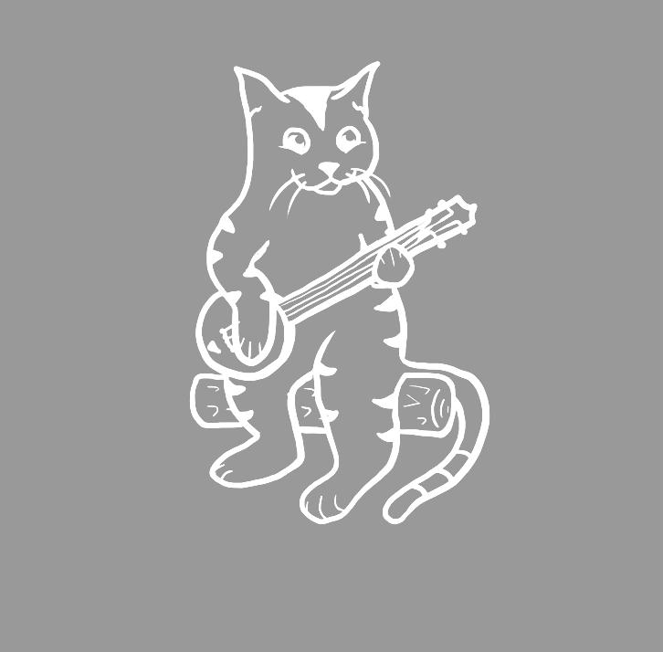 banjocat.png