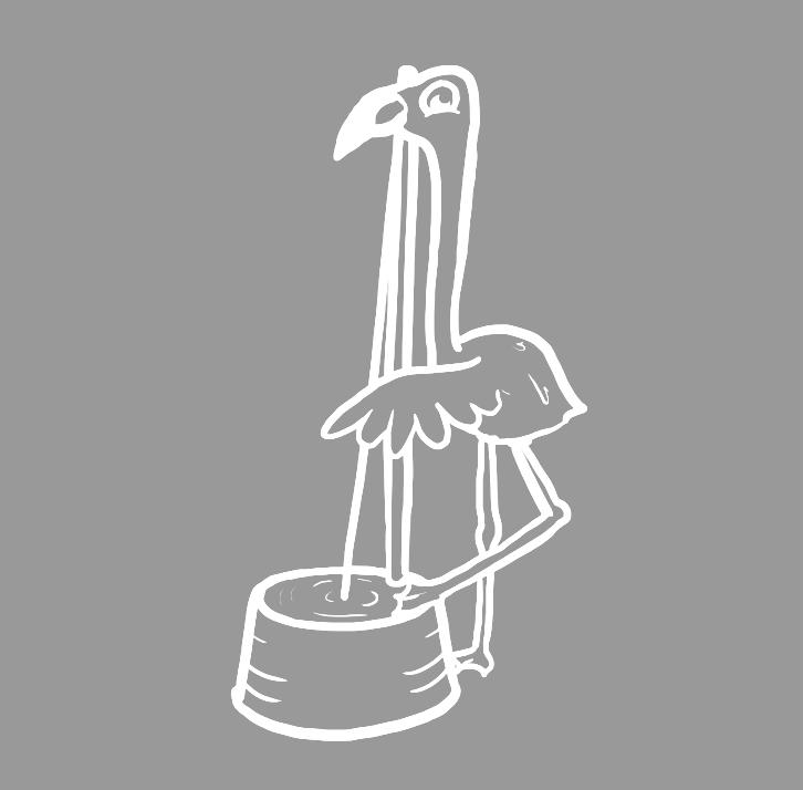 flamingostring.png